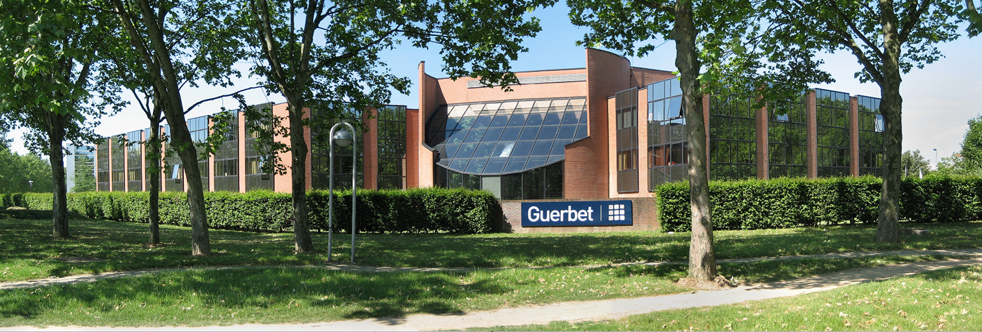 Guerbet strengthens its Executive Committee to step up its transformation