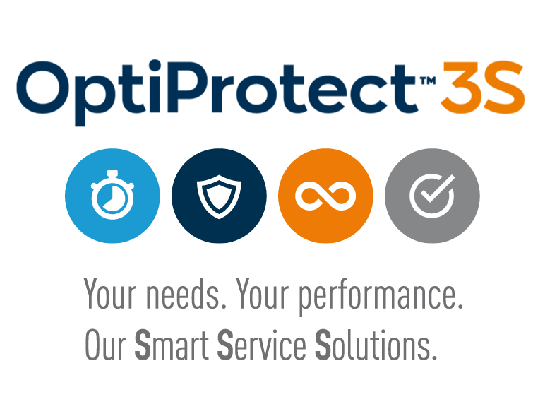Logo Optiprotect 3S 772X579
