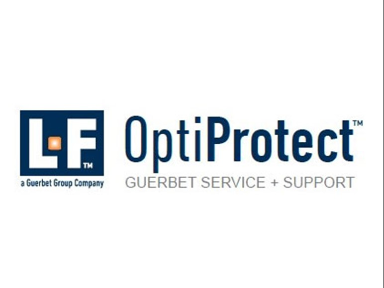 Optiprotect Sq
